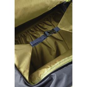 Lowe Alpine Manaslu Backpack 65l Herr navy